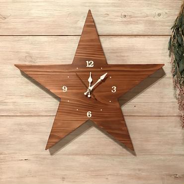 星時計  40 ジャコビアン