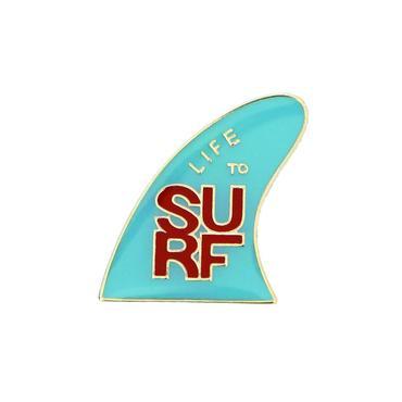 84392 PG ハッピーピンズ SURF