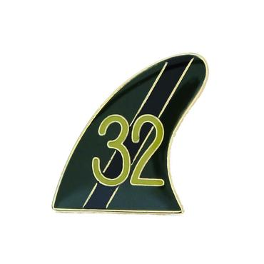 84388 PG ハッピーピンズ 32