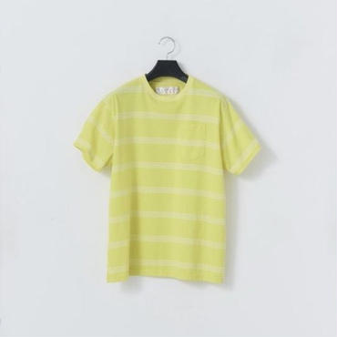 SPORTS CAL / color -YELLOW