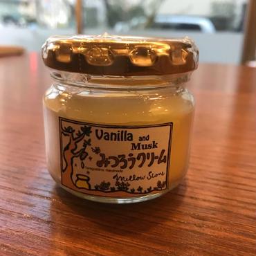 Vanilla & Musk (バニラムスク)