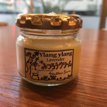 Ylang Ylang & Lavender (イランイランラベンダー)