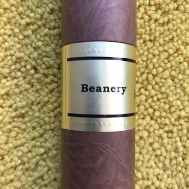 Beanery