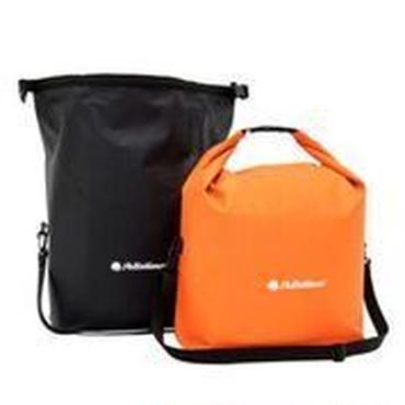 「Allstime」HANDY TIME -COOLER & DRY 2WAY BAG / color -BLACK