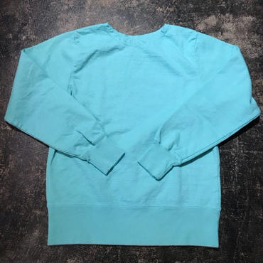 MACⅡ L/S / color - MINT