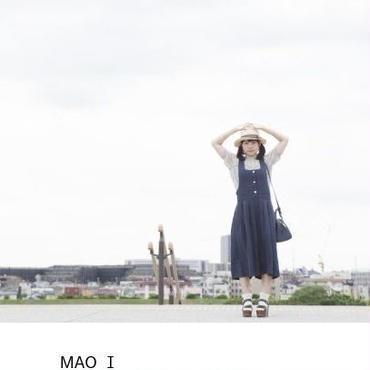 MAO Ⅰ