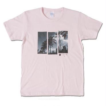 Kenji Sahara × SPICEコラボTシャツ No.15127
