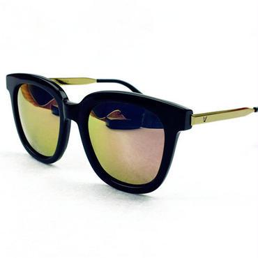 セール 新作 大人気 セレブ レディースGentle Monster ジェントルモンスター めがね メガネ サングラス 眼鏡 GLASSES FRAME フレーム GE-SG-29
