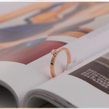セール 新作 大人気 セレブ レディース TIFFANY ティファニー リング 指輪 TF-JW-17
