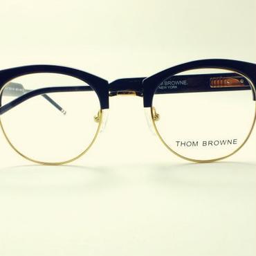 セール 新作 大人気 セレブ レディース  Thom Browne トムブラウン めがね メガネ サングラス 眼鏡 GLASSES FRAME フレーム TB-SG-63