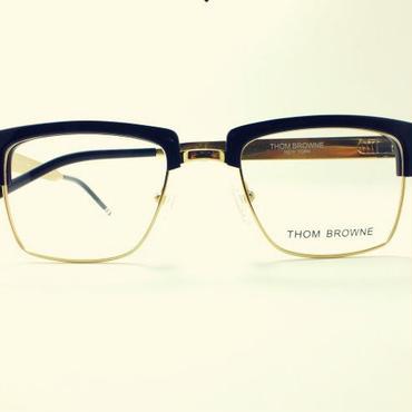 セール 新作 大人気 セレブ レディース  Thom Browne トムブラウン めがね メガネ サングラス 眼鏡 GLASSES FRAME フレーム TB-SG-64