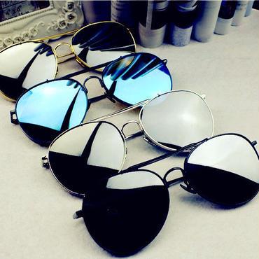セール 新作 大人気 セレブ レディースGentle Monster ジェントルモンスター めがね メガネ サングラス 眼鏡 GLASSES FRAME フレーム GE-SG-33