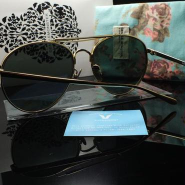セール 新作 大人気 セレブ レディースGentle Monster ジェントルモンスター めがね メガネ サングラス 眼鏡 GLASSES FRAME フレーム GE-SG-36