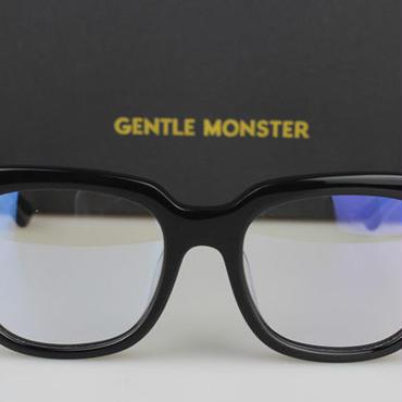 セール 新作 大人気 セレブ レディースGentle Monster ジェントルモンスター めがね メガネ サングラス 眼鏡 GLASSES FRAME フレーム GE-SG-32