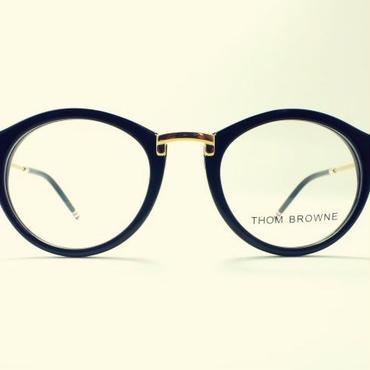セール 新作 大人気 セレブ レディース  Thom Browne トムブラウン めがね メガネ サングラス 眼鏡 GLASSES FRAME フレーム TB-SG-69