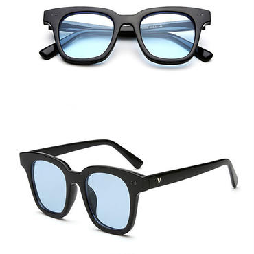 セール 新作 大人気 セレブ レディースGentle Monster ジェントルモンスター めがね メガネ サングラス 眼鏡 GLASSES FRAME フレーム GE-SG-38