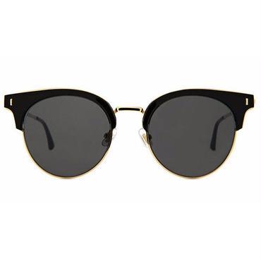 セール 新作 大人気 セレブ レディースGentle Monster ジェントルモンスター めがね メガネ サングラス 眼鏡 GLASSES FRAME フレーム GE-SG-37