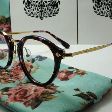 セール 新作 大人気 セレブ レディースGentle Monster ジェントルモンスター めがね メガネ サングラス 眼鏡 GLASSES FRAME フレーム GE-SG-28
