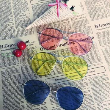 セール 新作 大人気 セレブ レディースGentle Monster ジェントルモンスター めがね メガネ サングラス 眼鏡 GLASSES FRAME フレーム GE-SG-35