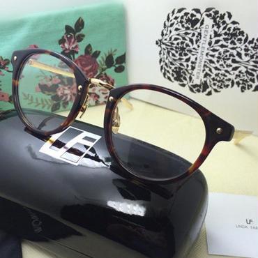セール 新作 大人気 セレブ レディースGentle Monster ジェントルモンスター めがね メガネ サングラス 眼鏡 GLASSES FRAME フレーム GE-SG-26
