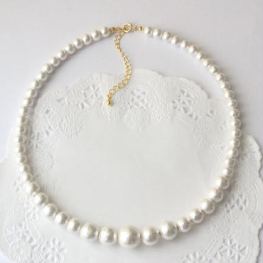 simple cotton pearl 1