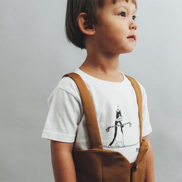 RinaTaruyama Tシャツ