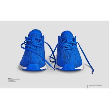 RANSOM    FIELD LITE    カラー  ブルー/マーブル