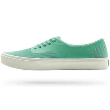People Footwear   THE STANLEY    カラー グリーン/ピケット