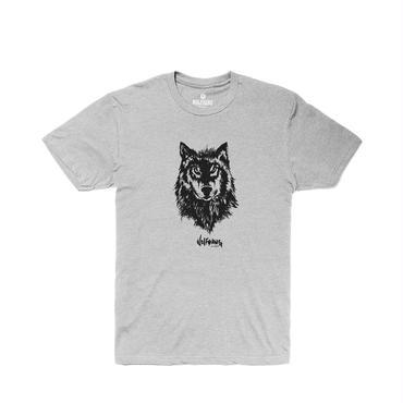 Wolfgang Man & Beast T-SHIRTS  Alpha(アルファ)Tシャツ