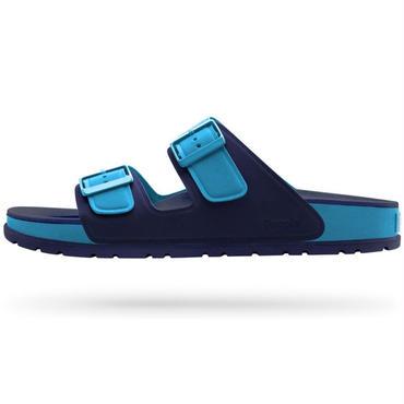 People Footwear  レノン      カラー ブルー/マリナーブルーデイドリーム