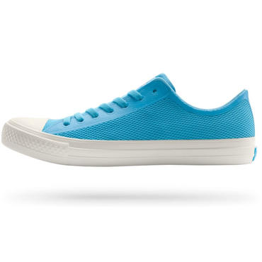 People Footwear フィリップス     カラー ブルー/ピケットホワイトデイドリーム