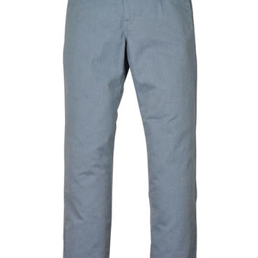 SD T/C Work Pants
