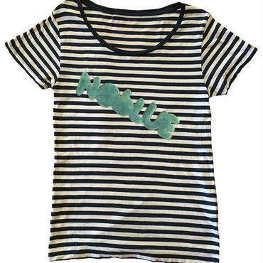NObLUE T-shirt