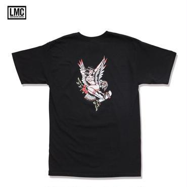 Loser Machine(ルーザーマシーン) BADLAND Tシャツ