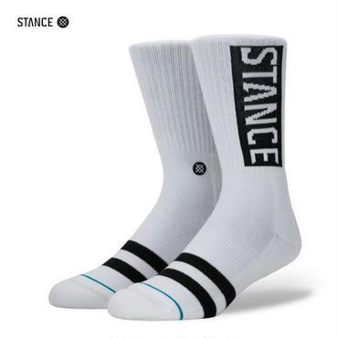 STANCE(スタンス) OG L-XL(26~29cm)