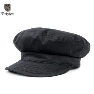 BRIXTON(ブリクストン)FIDDLER UN CAP