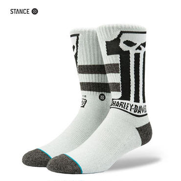 STANCE(スタンス) DARK CUSTOM L-XL(26~29cm)