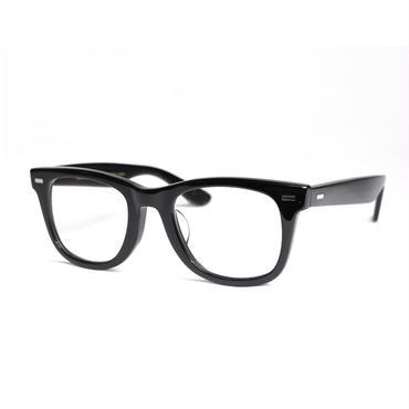 UNCROWD(アンクラウド) HILUX(ハイラックス) UC-018/BLACKフレーム×調光レンズ
