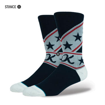 STANCE(スタンス) SUIT UP L-XL(26~29cm)
