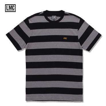 【先行予約!!】Loser Machine(ルーザーマシーン)ERICKSON Tシャツ