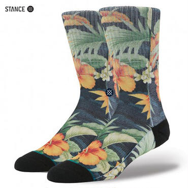 STANCE(スタンス)THE SCOOPS L-XL(26~29cm)