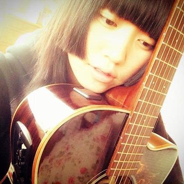 【Kiyori:初恋】Casting Artist Syndicate:CAS file.1【通常盤】