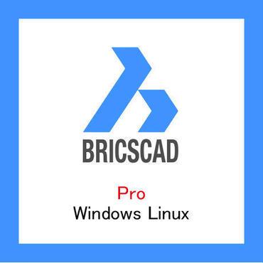 BricsCAD V18 Pro