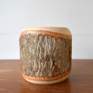 マンゴーウッド 鉢カバー