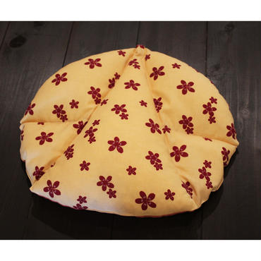 らく座布 Rakuzabu(Good posture cushion) /舒服座墊