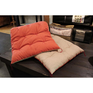 Napping mattress /お昼寝座布団/午睡專用褥子