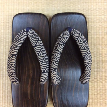 Clogs  L size  2set