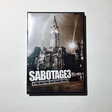 SABOTAGE3