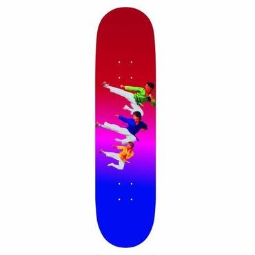 ALLTIMERS / 3 NINJAS BOARD 8.25インチ
