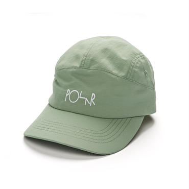 POLAR SKATE CO. / SPEED CAP